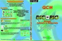 QCM DICOBIO  Biologie Cellulaire et Moléculaire