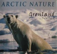 ARCTIC NATURE